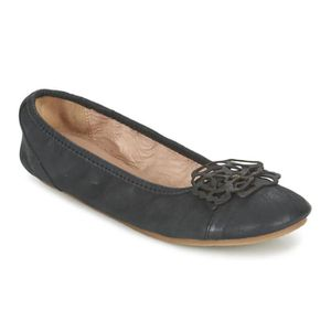 BALLERINE KICKERS Ballerines Chaussures Femme