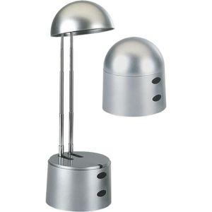 lampe de bureau a pile