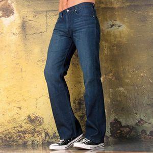 pret a porter r jeans levis