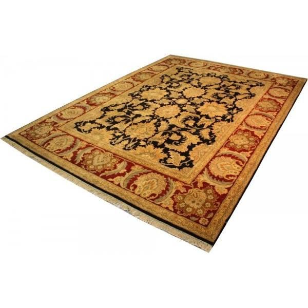 Carrelage design cdiscount tapis moderne design pour for Achat carrelage