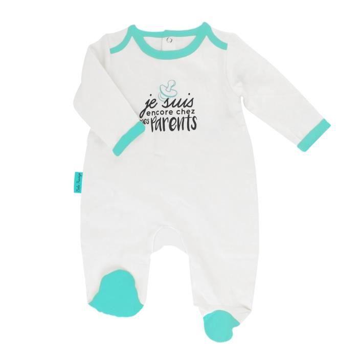 grenouill re b b parents 0 3 mois achat vente coffret cadeau textile 3482731246808 cdiscount. Black Bedroom Furniture Sets. Home Design Ideas