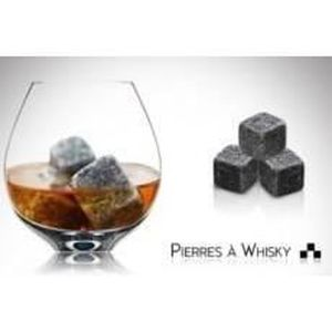 pierre a whisky achat vente pierre a whisky pas cher. Black Bedroom Furniture Sets. Home Design Ideas