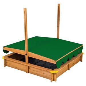 bac sable achat vente pas cher les soldes sur cdiscount cdiscount. Black Bedroom Furniture Sets. Home Design Ideas