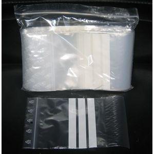 pochon plastique achat vente pochon plastique pas cher soldes d hiver d s le 11 janvier. Black Bedroom Furniture Sets. Home Design Ideas