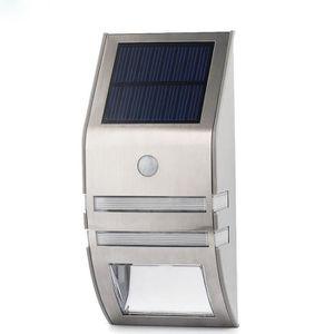 lampe solaire a detection de mouvement achat vente lampe solaire a detection de mouvement. Black Bedroom Furniture Sets. Home Design Ideas