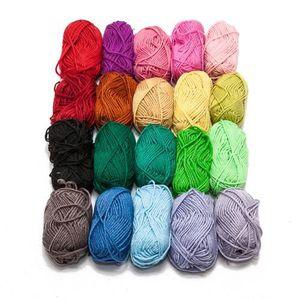 lot pelote de laine achat vente lot pelote de laine. Black Bedroom Furniture Sets. Home Design Ideas