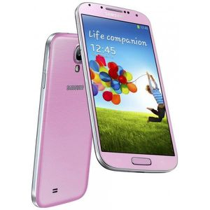 SMARTPHONE RECOND. Samsung Galaxy S4 Rose - Ofre Special