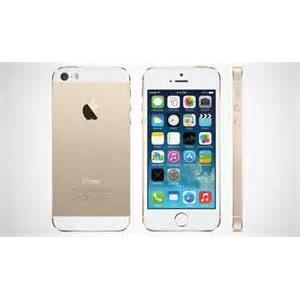 apple iphone 5s 16go or tout operateur achat smartphone. Black Bedroom Furniture Sets. Home Design Ideas