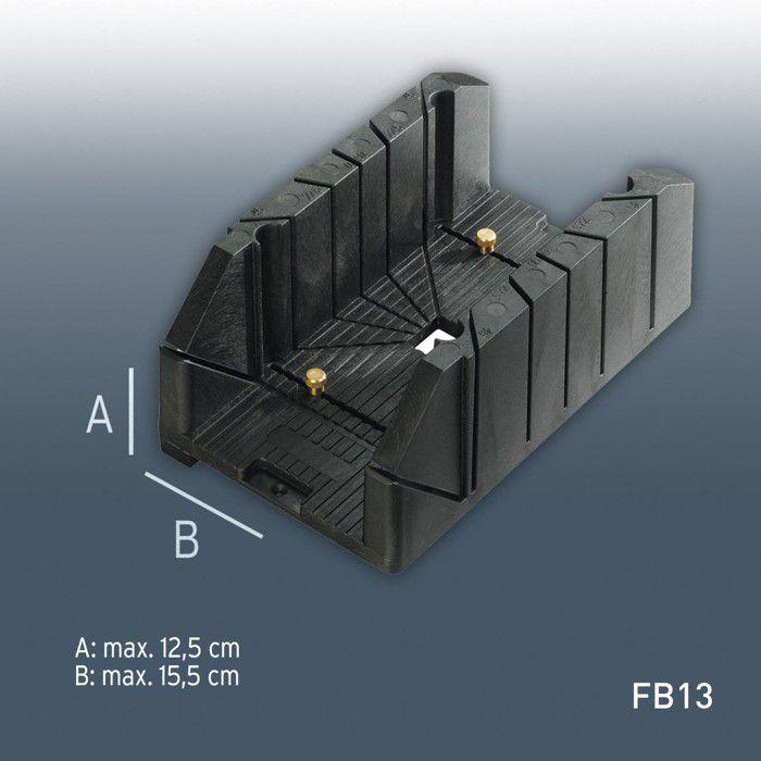 accessoires orac decor fb13 bo te onglet avec des. Black Bedroom Furniture Sets. Home Design Ideas