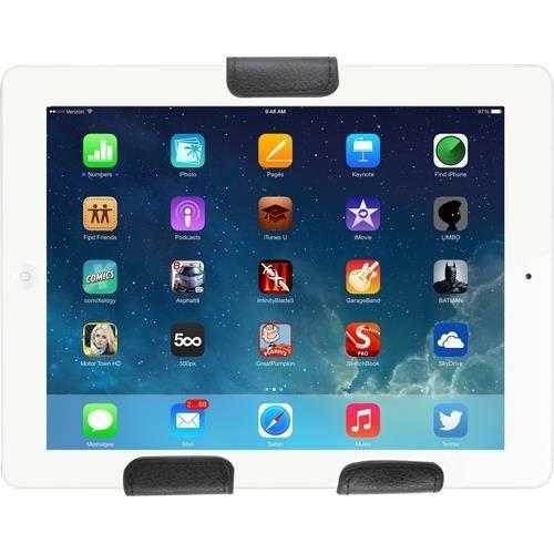 support magnetique pour tablette tactile. Black Bedroom Furniture Sets. Home Design Ideas