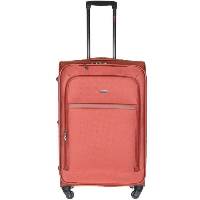 valise trolley maximum jump reference ju95178v couleur. Black Bedroom Furniture Sets. Home Design Ideas