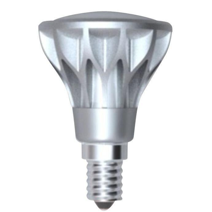 xanlite ampoule ledxxx e14 4 5w achat vente ampoule led cdiscount. Black Bedroom Furniture Sets. Home Design Ideas