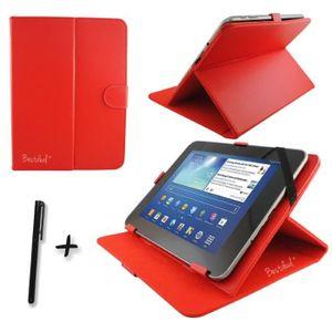 informatique r etui pour tablette archos