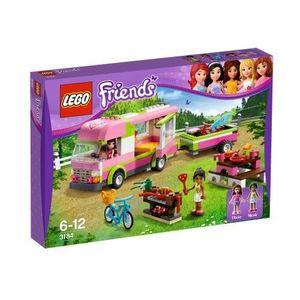 Jeux de lego de cars achat vente jeux et jouets pas chers - Jeux lego friends gratuit ...