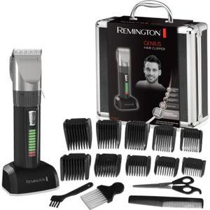 TONDEUSE CHEVEUX  REMINGTON Tondeuse cheveux HC5810