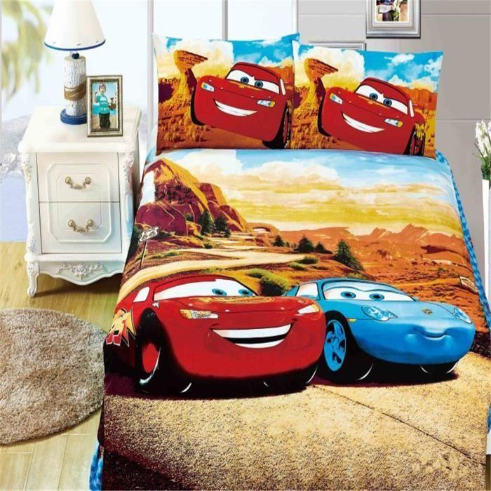l m voiture mobilisation g n rale cars100 coton enfant. Black Bedroom Furniture Sets. Home Design Ideas