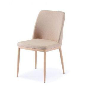 table a manger scandinave achat vente table a manger. Black Bedroom Furniture Sets. Home Design Ideas