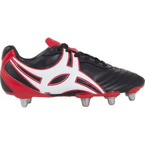 CHAUSSURES DE RUGBY GILBERT Chaussures Rugby Sidestep XV Homme