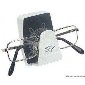 porte lunettes prix pas cher cdiscount