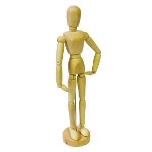 mannequin articule bois achat vente mannequin articule bois pas cher cdiscount. Black Bedroom Furniture Sets. Home Design Ideas