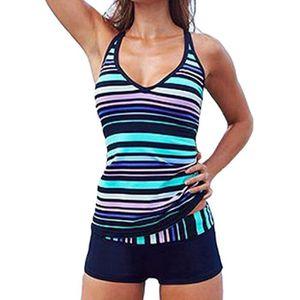 maillot de bain femme 2 pieces avec shorty achat vente maillot de bain femme 2 pieces avec. Black Bedroom Furniture Sets. Home Design Ideas