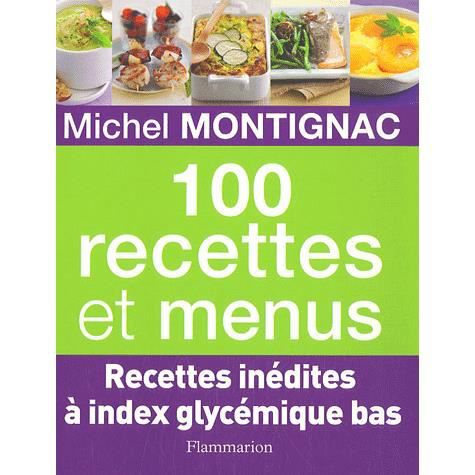 100 recettes et menus achat vente livre michel. Black Bedroom Furniture Sets. Home Design Ideas