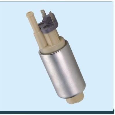 pompe essence renault twingo i c06 achat vente injecteur pompe essence renault tw. Black Bedroom Furniture Sets. Home Design Ideas