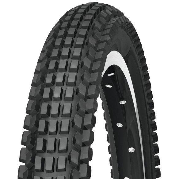 pneu mod le mambo marque michelin 20 pouces achat vente pneu roue pneu mod le mambo. Black Bedroom Furniture Sets. Home Design Ideas