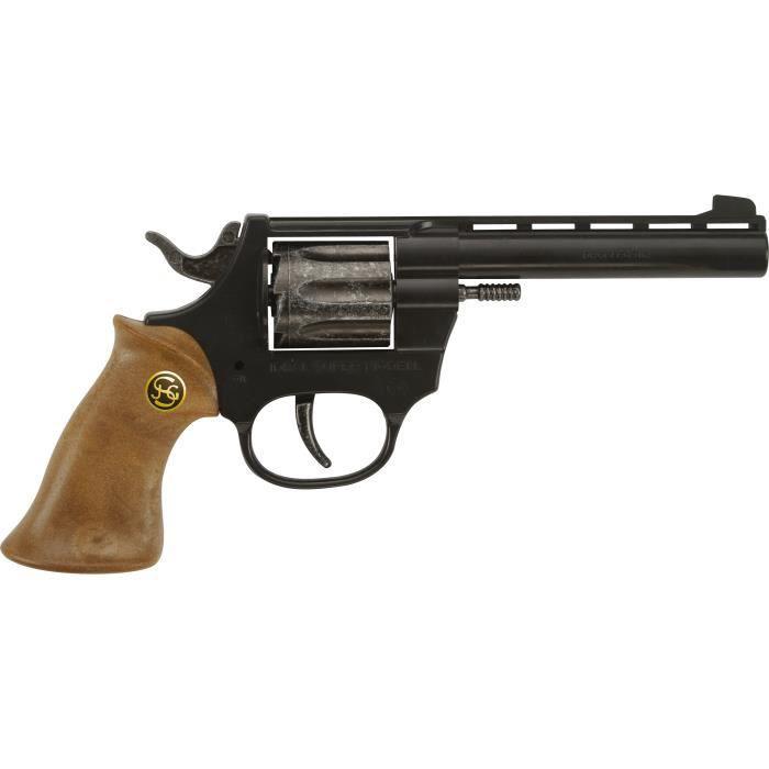 pistolet 8mm achat vente pistolet 8mm pas cher cdiscount. Black Bedroom Furniture Sets. Home Design Ideas