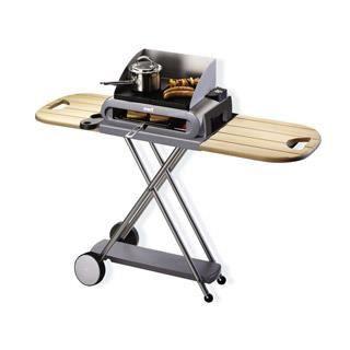 Barbecue lectrique favex dimplex stg 1500w achat vente barbecue de table - Barbecue electrique favex ...