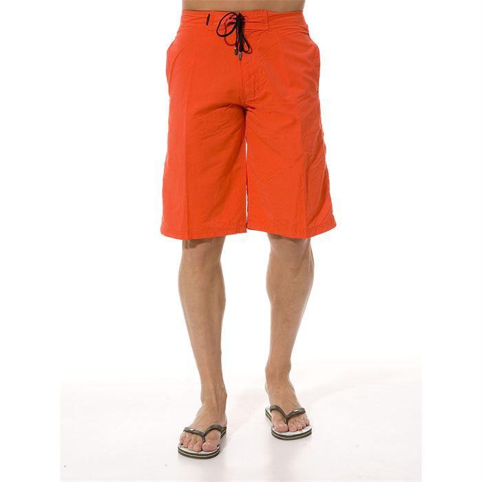 vetements cuir maillots de bain homme pas cher. Black Bedroom Furniture Sets. Home Design Ideas