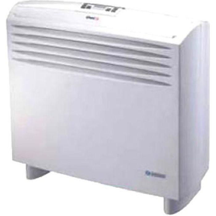 climatiseur sur pieds sans unite exterieure ave achat vente climatiseur climatiseur sur. Black Bedroom Furniture Sets. Home Design Ideas