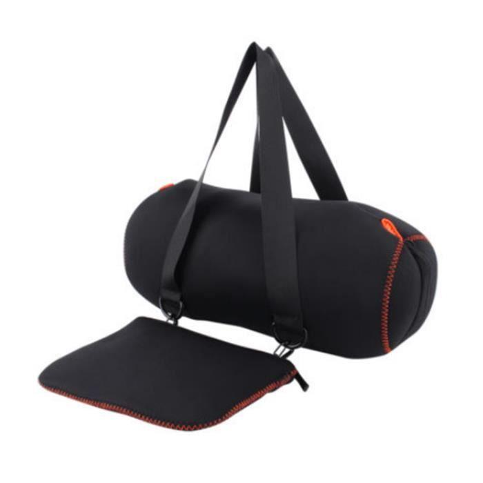 sac de voyage eva pour sac de voyage pour jbl xtreme haut. Black Bedroom Furniture Sets. Home Design Ideas