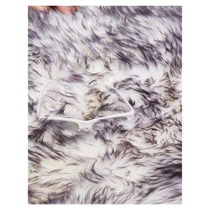 peau de mouton achat vente peau de mouton pas cher cdiscount. Black Bedroom Furniture Sets. Home Design Ideas