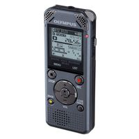 Dictaphone et Magn�tophone OLYMPUS WS812 GRIS 4GO