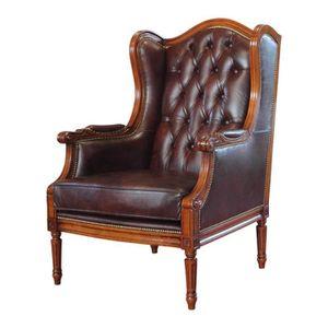 Fauteuil bergere achat vente fauteuil bergere pas cher les soldes sur - Fauteuil bergere pas cher ...