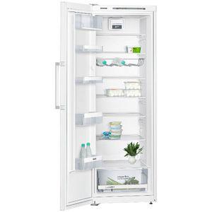 electromenager refrigerateur congelateur achat  porte lf siemens