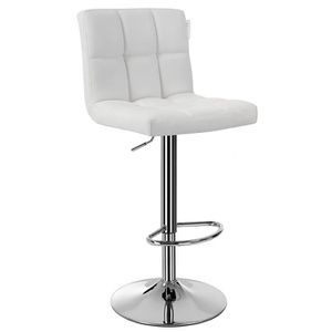 tabouret bar avec dossier achat vente tabouret bar avec dossier pas cher cdiscount. Black Bedroom Furniture Sets. Home Design Ideas