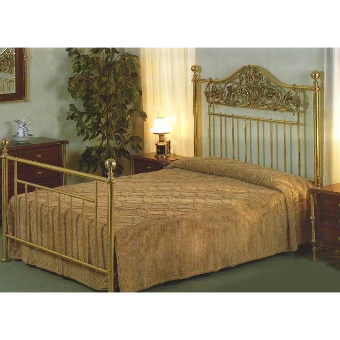 liste de remerciements de nina p pergola clac clic top moumoute. Black Bedroom Furniture Sets. Home Design Ideas