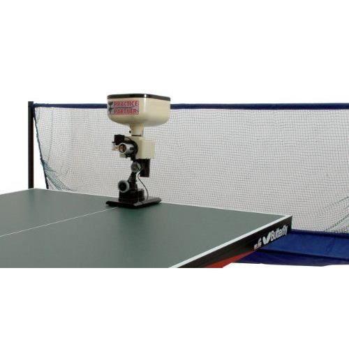 Liste de cadeaux de lilian b mixte serviettes robot - Robot tennis de table occasion ...