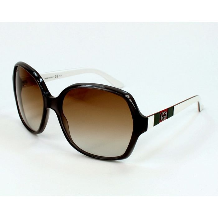 lunettes de soleil gucci pour femme louisiana bucket brigade. Black Bedroom Furniture Sets. Home Design Ideas