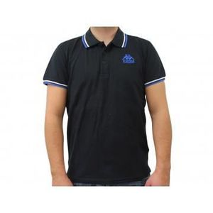 MAILLOT - POLO DE SPORT KAPPA Polo Essentials July Homme