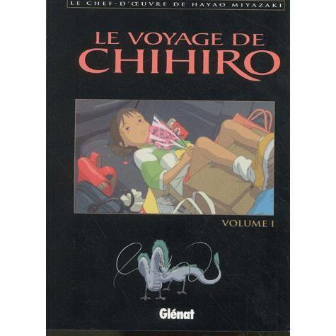 le voyage de chihirojpg - photo #22