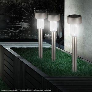 Luminaire lustre lampe lampadaire d tails sur top achat for Lustre solaire exterieur
