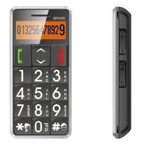 synchro digital t l phone portable pour senio achat vente t l phone fixe synchro digital. Black Bedroom Furniture Sets. Home Design Ideas