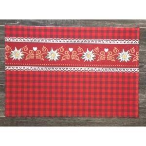 tapis de cuisine devant evier rouge achat vente tapis de cuisine devant evier rouge pas cher. Black Bedroom Furniture Sets. Home Design Ideas