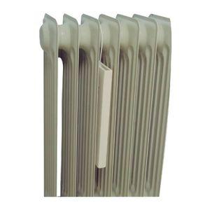 Saturateur radiateur achat vente saturateur radiateur - Humidificateur pour radiateur ...