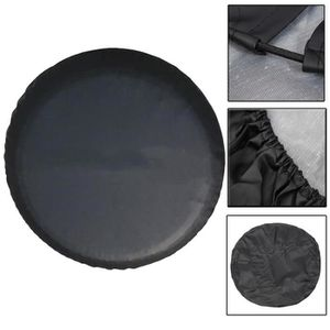 cache roue de secours achat vente cache roue de secours pas cher cdiscount. Black Bedroom Furniture Sets. Home Design Ideas