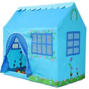 tente enfant garcon achat vente jeux et jouets pas chers. Black Bedroom Furniture Sets. Home Design Ideas