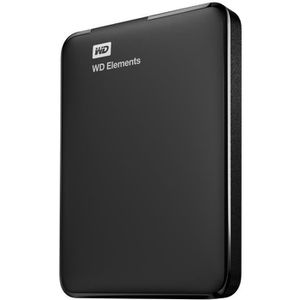 informatique r disque dur externe  tr